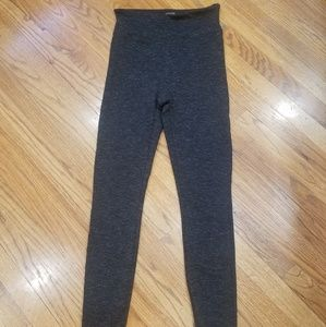 Assets by Spanx Highwaisted Leggings